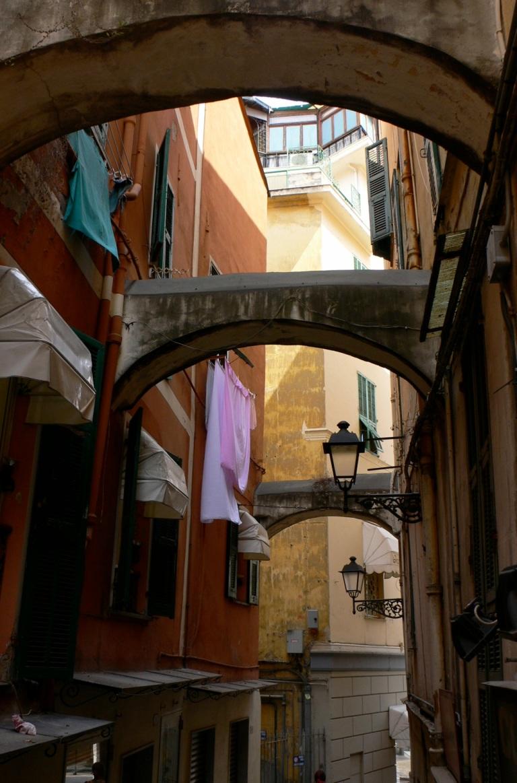 San Remo 10 © C.Chevrier-Reproduction interdite