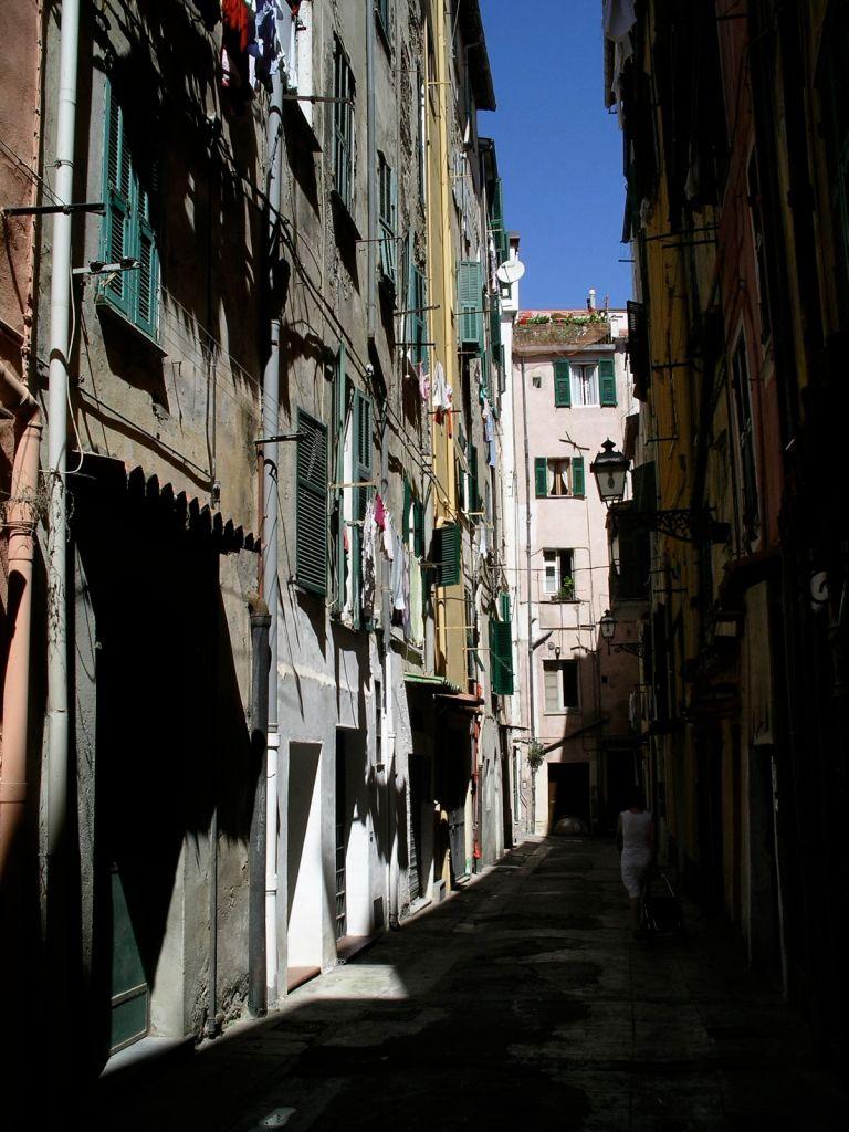 San Remo 7 © C.Chevrier-Reproduction interdite
