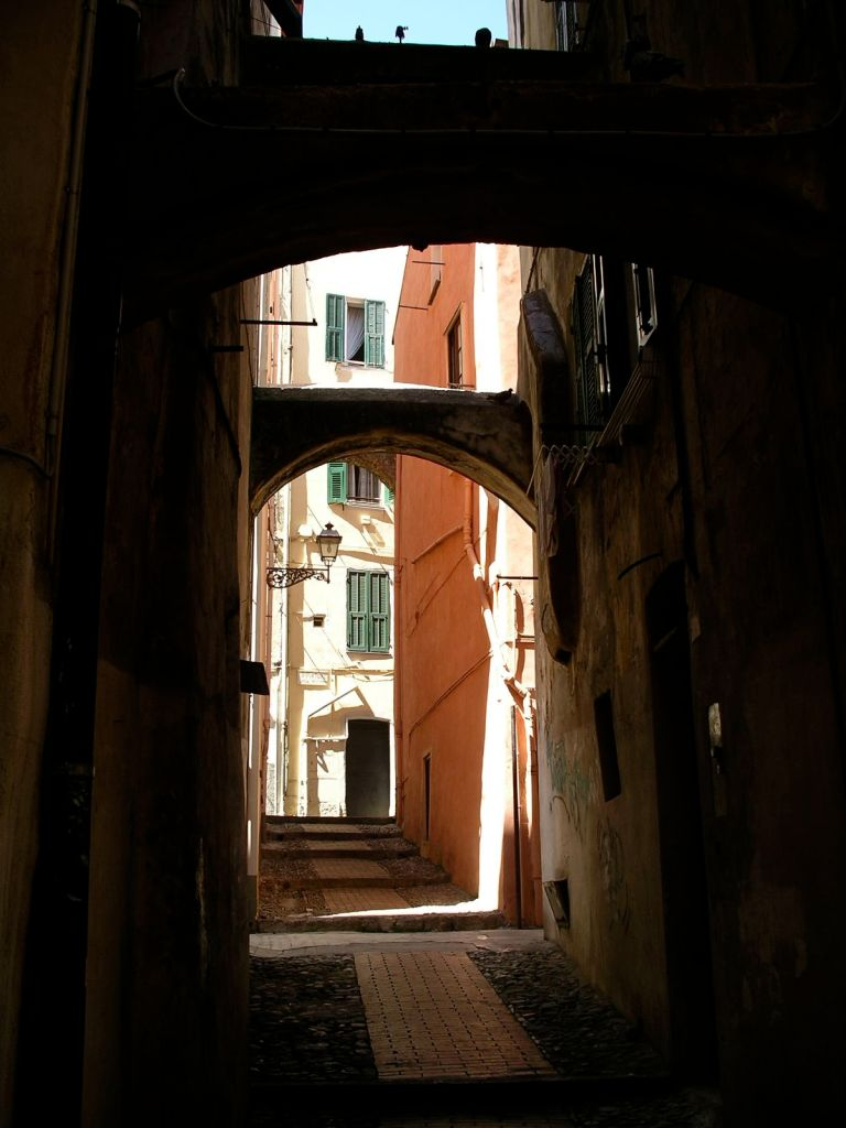 San Remo 8 © C.Chevrier-Reproduction interdite