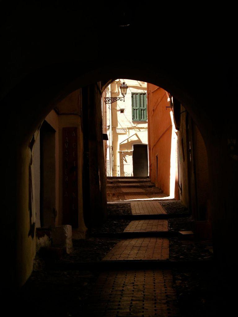 San Remo 9 © C.Chevrier-Reproduction interdite